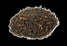 Газекс (Gasex) Himalaya 100 таблеток
