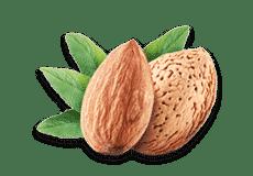 Крем Кларина (Clarina Anti-Acne Cream)