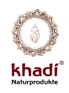 История компании Khadi Naturals