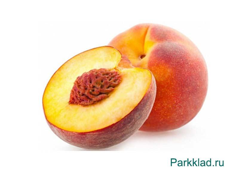 Khadi Peach SOAP/Кхади мыло «Персик» 125 гр