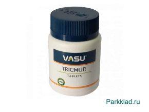 Тричуп (VASU) 60 таблеток