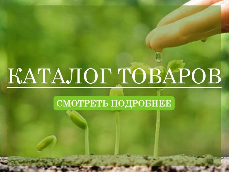 Каталог товаров parklad.ru